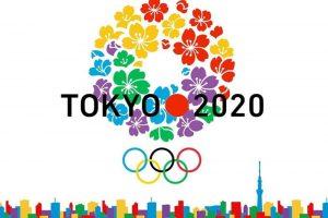 احتمال ممنوعیت حضور تماشاگران در المپیک
