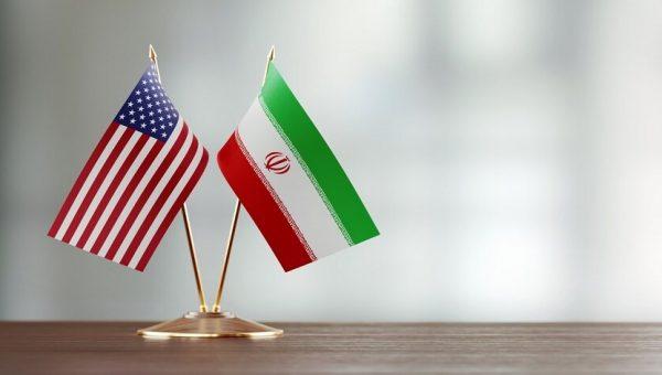 دولت جدید آمریکا به مسیر دیپلماسی با ایران بازگشته؟