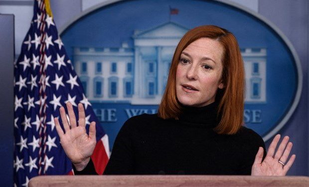 آمریکا: آماده گفتگو با ایران هستیم اما تحریمها را کاهش نمیدهیم