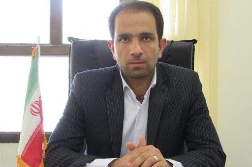 برداشت غیر مجاز معدن توسط یکیاز مدیران سابق دولتی در پارسیان
