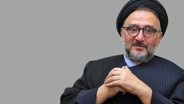 ایران در دولت اصلاحات درخواست عضویت در سازمان شانگهای را داد